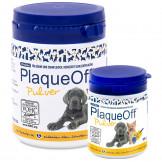 ProDen PlaqueOff® Pulver für Hunde
