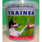 Trainer mit Wild & Lamm (Eimer) 700g