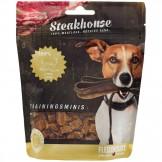 Steakhouse Lamm Minis getrocknet
