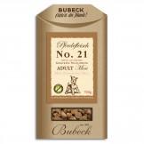 Bubeck Adult Mini No.21 Pferdefleisch mit Kartoffel