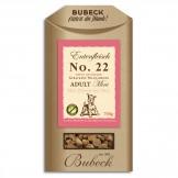 Bubeck Adult Mini No.22 Entenfleisch mit Kartoffel