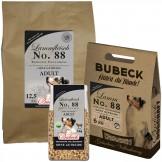 Bubeck Exzellent 88 Lammfleisch Kartoffel u. Amaranth