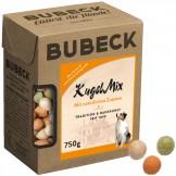 Bubeck Kugel-Mix