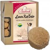 Bubeck Lamm+Reis Taler