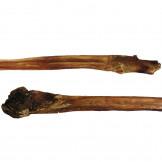 Futterfreund Ochsenziemer lang 1 Stück