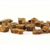 Futterfreund Puten- Hähnchenwürfel 200g