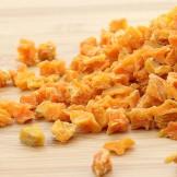 Futterfreund Süßkartoffel-Würfel