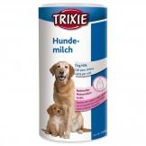 Hundemilch 250 g