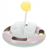 Junior Snack and Play, 18cm