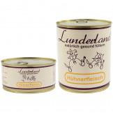 Lunderland Hühnerfleisch Dose