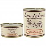 Lunderland Putenfleisch Dose