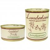 Lunderland Schafpansen Dose