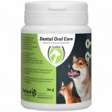 Excellent Dental Oral Care Hund und Katze 60g