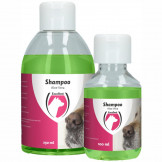 Excellent Shampoo Aloe Vera Dog 250 ml