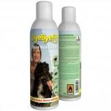 ByeByeFly Mein Hund und Ich Spray 100ml