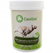 CANI-GEL (Dose) 500g