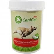 CANI-GEL Plus (Dose) 500g