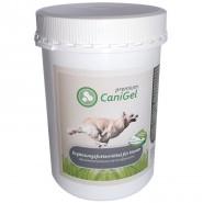 CANI-GEL Premium (Dose) 500g