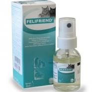 FELIFRIEND Sprühflasche für Katzen 20ml