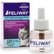 FELIWAY Happy Home 1 Monats - Nachfüllflakon 48 ml