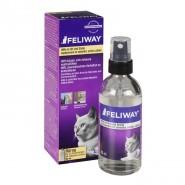 FELIWAY Spray Hilfe an Ort und Stelle 60ml