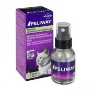 FELIWAY Transportspray 20 ml