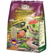 GEVO Erdnusskerne, geviertelt 1 kg