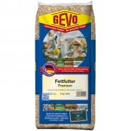 GEVO Fettfutter Premium 5 kg