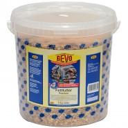 GEVO Fettfutter Premium 5 kg Eimer