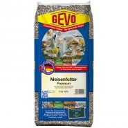 GEVO Meisenfutter Premium 5 kg
