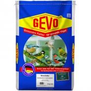 GEVO Streufutter 10 kg