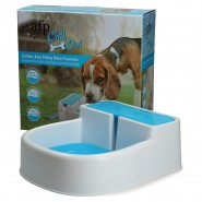 AFP Chill Out, Garden Auto Filling Fountain