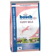 BOSCH Puppy Milk (Nachfüllbeutel) 2 kg