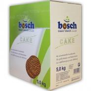 BOSCH Snack Cake 5 kg