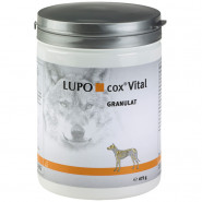 LUPO cox Vital 675g