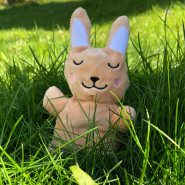 Baldi Bunny