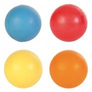 Ball, Naturgummi 5 cm