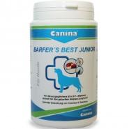 Canina Barfers Best Junior 350g