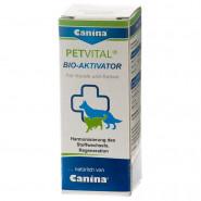 Canina Petvital Bio-Aktivator 20ml