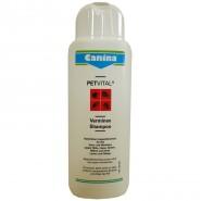 Canina Petvital Verminex Shampoo 250 ml