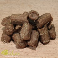 Carlino Wild Mini Goodies plus Kartoffel 200g