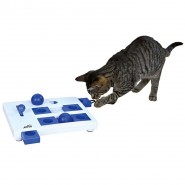 Cat Activity Brain Mover, 25 x 20 cm