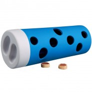 Cat Activity Snack Roll, 6 / 5 x 14 cm