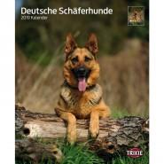 Kalender 2019 Deutsche Schäferhunde