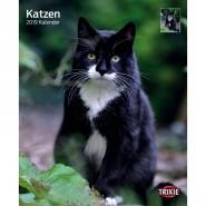 Kalender 2019 Katzen