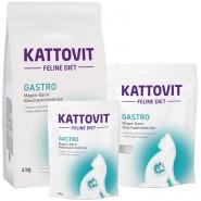 Kattovit Gastro (Magen-Darm/Bauchspeicheldrüse)
