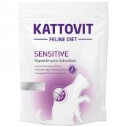 Kattovit Sensitive (hypoallergene Schonkost)