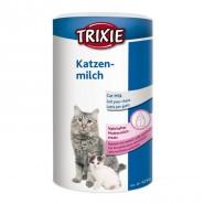 Katzenmilch 250 g