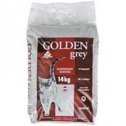 Katzenstreu Golden Grey 14 kg
