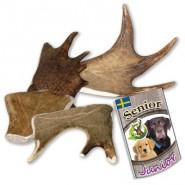 Larsson Snack Elk-Schäufle